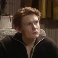 Colin The Wilsons (UK)