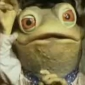 Toad The Wind in the Willows (UK) (1984)