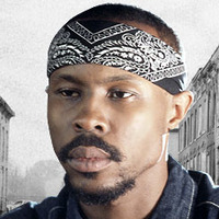 Avon Barksdale The Wire