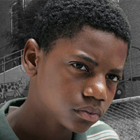 The Wire - Edit Images - ShareTV