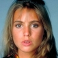 Karen Arnold played by Olivia d'Abo
