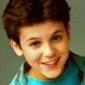 Kevin Arnold played by Fred Savage