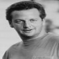 Kevin Arnold - The Narrator played by Daniel Stern