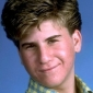 Wayne Arnold played by Jason Hervey