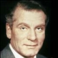Laurence Olivier - Narrator The World at War (UK)