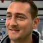 Will Mellor The World's Toughest Driving Tests