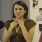 Cassieplayed by Raquel Cassidy