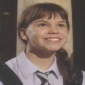 Enid Nightshade The Worst Witch (UK)
