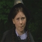 Mildred Hubble The Worst Witch (UK)