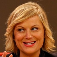 Amy Poehler The Writers' Room