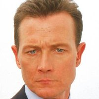John Doggett The X-Files
