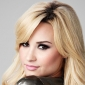 Demi Levato  The X Factor (US)