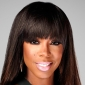 Kelly Rowland  The X Factor (US)
