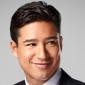 Mario Lopez The X Factor (US)