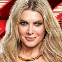 Natalie Bassingthwaighte - Judge played by Natalie Bassingthwaighte