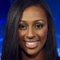 Alexandra Burke The X Factor (UK)