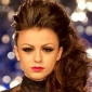 Cher Lloyd The X Factor (UK)