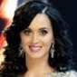 Guest Judge 2 played by Katy Perry