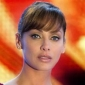 Guest Judge 4 played by Natalie Imbruglia