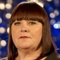 Mary Byrne played by Mary Byrne