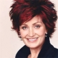 Sharon Osbourne The Xtra Factor: Battle of the Stars (UK)
