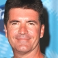 Simon Cowell The Xtra Factor: Battle of the Stars (UK)