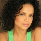 Drucilla Winters played by Victoria Rowell