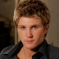 J.T. Hellstrom played by Thad Luckinbill