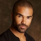 Malcolm Winters played by Shemar Moore