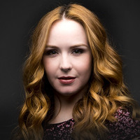 Mariah Copeland played by Camryn Grimes