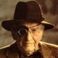 Dr. Henry 'Indiana' Jones