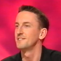 Lee Mack - Host  They Think It's all Over (UK)
