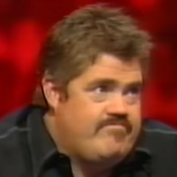 Phill Jupitus They Think It's all Over (UK)