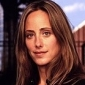 Kim Zambrano played by Kim Raver Image