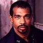 Monte 'Doc' Parker played by Michael Beach