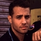 Roberto 'Bobby' Caffey played by Bobby Cannavale Image