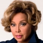 Diahann Carroll This Is Tom Jones (UK)