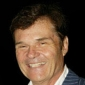Fred Willard This Is Tom Jones (UK)