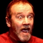 George Carlin This Is Tom Jones (UK)
