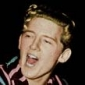 Jerry Lee Lewis This Is Tom Jones (UK)