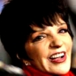 Liza Minnelli This Is Tom Jones (UK)