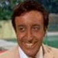 Peter Sellers This Is Tom Jones (UK)