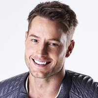 Kevin Pearson played by Justin Hartley