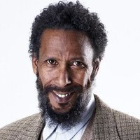 William Hill played by Ron Cephas Jones
