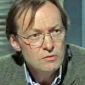 O'Donnell played by David Mallinson