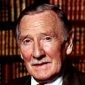 Leslie Phillips This Week (UK)