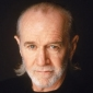 US Narrator played by George Carlin