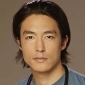 David Leeplayed by Daniel Henney