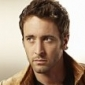 Dr. Andy Yablonskiplayed by Alex O'Loughlin