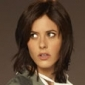 Miranda Fosterplayed by Katherine Moennig